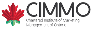 The Chartered Institute of Marketing Management of Ontario