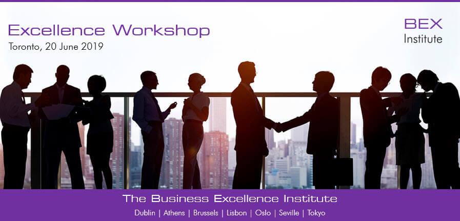 excellence-workshop-toronto-20-june-2019