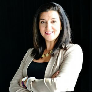 Nadia Niccoli joins CIMMO's Board of Directors