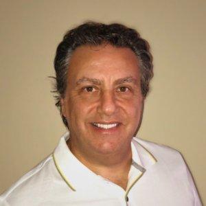 Nicholas Di Cuia joins CIMMO's Board of Directors