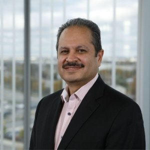Sanjay Puri joins CIMMO's Board of Directors
