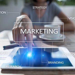 Why is Marketing considered an Investment?