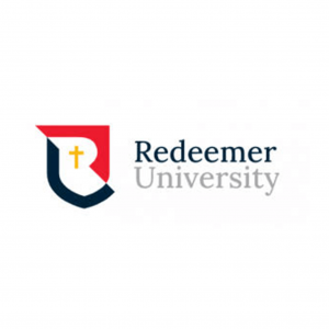 REDEEMER UNIVERSITY MARKETING DEGREE EARNS CIMMO ACCREDITATION